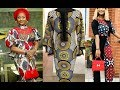Hottest African Clothing Styles Dresses for African Ladies