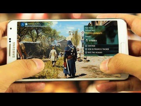OS Melhores Jogos (SEM NET)Para Android 2016 - 동영상