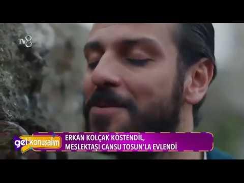 Mehmetçik Kutlu Zafer 1. bölüm Hamilton Hintli askeri katlediyor. from YouTube · Duration:  3 minutes 40 seconds