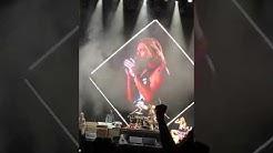 "Foo Fighters - ""Under Pressure"" - 4/29/18 - Welcome to Rockville - Jacksonville, FL"