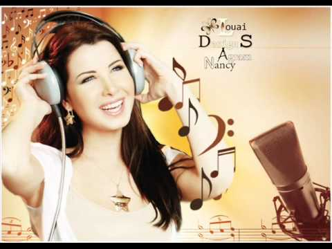 Nancy Ajram ft. Pitbull - Kol Ma Tedi - Remix 2012