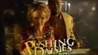 10-30-2007 ABC Commercials (WEWS Cleveland) thumbnail