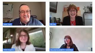 2020 Fife Council Virtual Meet the Buyer Event - SDP Presentations