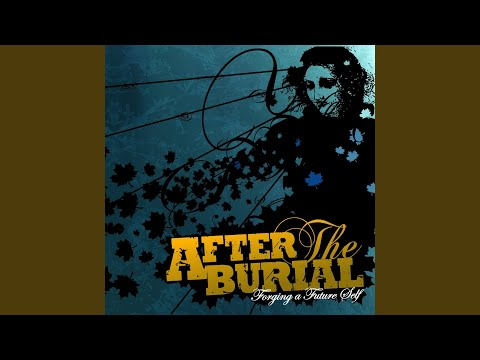 After The Burial - The Forfeit