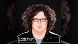 Chris Sligh - Let You Know
