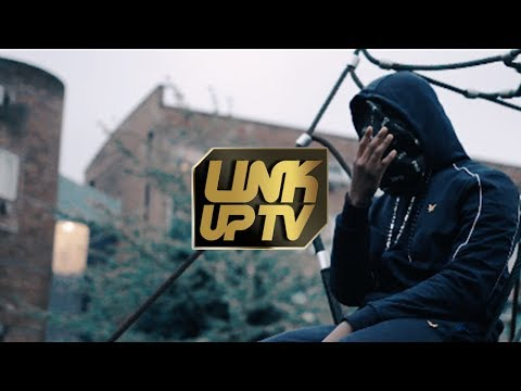 OnDrills - Caution #HarlemSpartans | Link Up TV