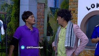 Video Orang Kaya Sombong yang Malu download MP3, 3GP, MP4, WEBM, AVI, FLV Desember 2017