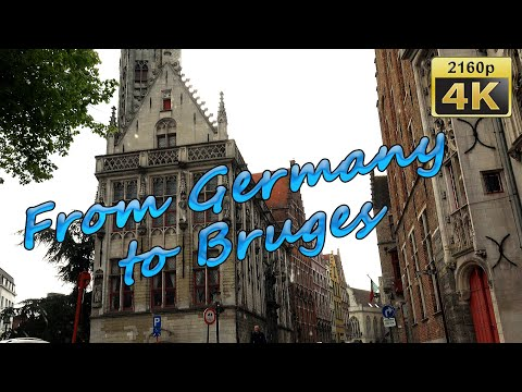 from-germany-to-bruges---belgium-4k-travel-channel