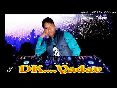 Ganja Pike Mat Gehaw (Cg Style) - DJ Yogesh Mix-(CgMaza.in)