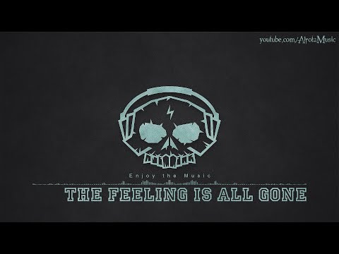 The Feeling Is All Gone by Solar Sun - [Acoustic Group Music]