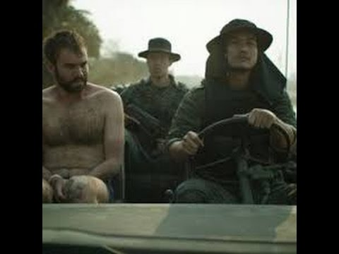 River (2015) with Douangmany Soliphanh, Sara Botsford, Rossif Sutherland Movie