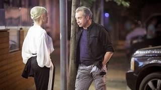 Шелест-2 2018 драма криминал анонс