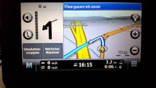 Medion e4430 GPS Gopal 4.5A