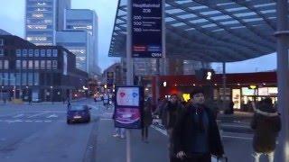 видео Автобусы Львов - Карлсруэ. Eavtobus.com