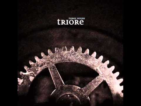 TriORE -Three Hours [2009] Full Album