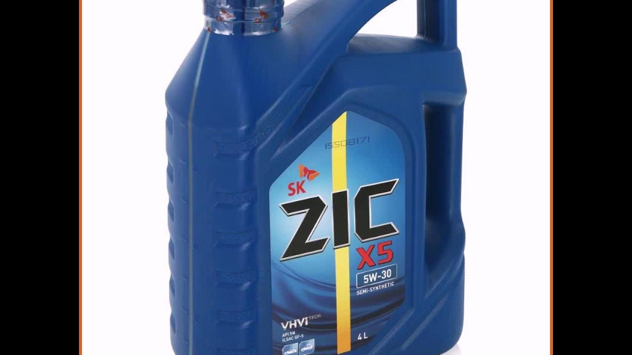 Купить моторное масло zic в интернет-магазине автомаг с доставкой и гарантией. Масло зик. У нас вы сможете заказать всесезонное масло синтетика 5w40 или 5w30. Для того чтобы произвести все эти манипуляции мы предлагаем купить масляный фильтр и моторное масло одновременно.