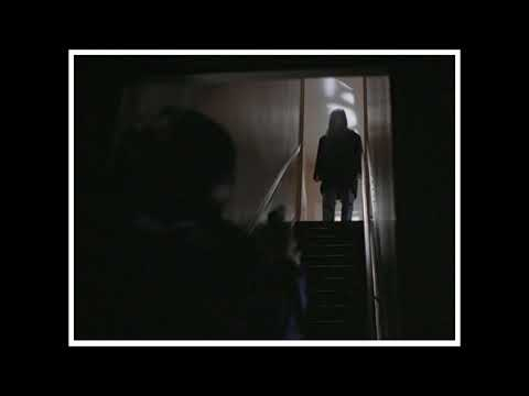 Mark Snow - Dude Looks Like A Lady (MillenniuM : Lamentation - Part 1 - 18X22)