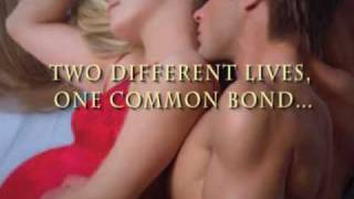 Traditional Greek Husbands by Lucy Monroe Book Trailer