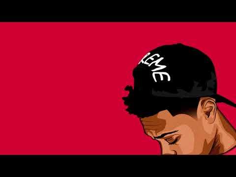 🔥 Hoodrich Pablo Juan Feat. Gucci Mane  - Sauce On Me Type Beat (Instrumental)