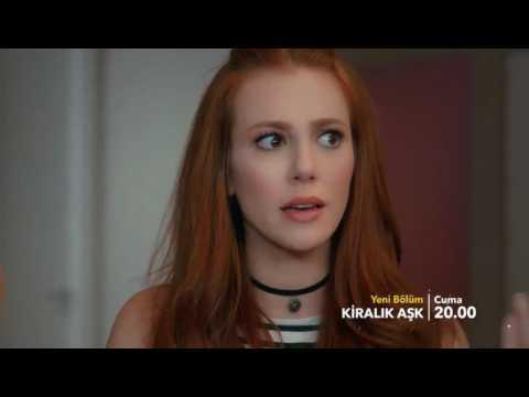 Kiralik Ask 56 Bolum Full Hd Izle Star Tv