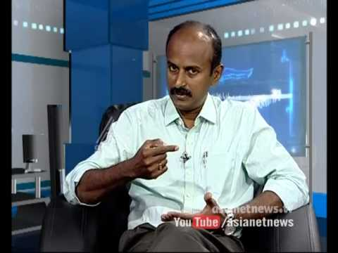 Diabetes in Youth : Doctor live 22nd Jan 2015