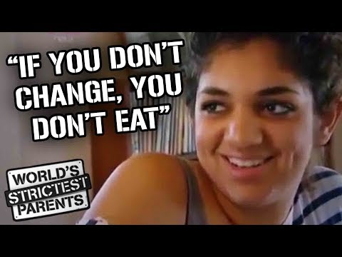 Peanut Live 215 Nuts On Girl Face from YouTube · Duration:  15 minutes 23 seconds