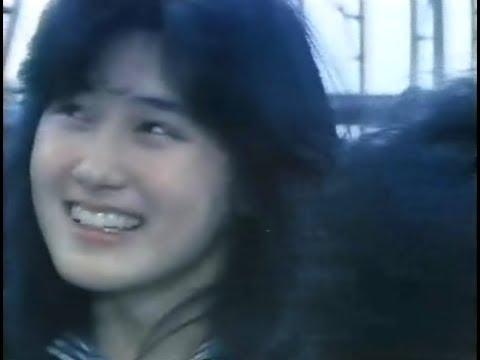 安田成美ドラマ「おさな妻」
