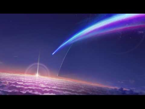 anime live wallpaper of your name apk