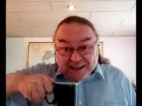 Egon Dombrowsky 03 08 2020 263 Stunde zur Weltgeschichte 781 Geschichtsstunde