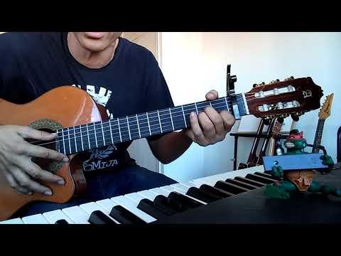 girasoles-rozalén-guitarra