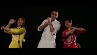 Tere karke | Sonu Bhullar | Dav juss | Latest punjabi song 2017 | Sonu Bhullar Music | HQ