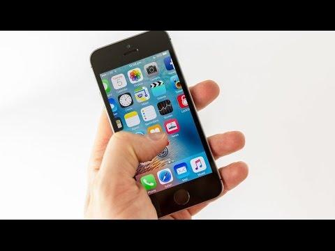 3DNews Daily 665: от 32 Гб в iPhone 7, экзоперчатка ...