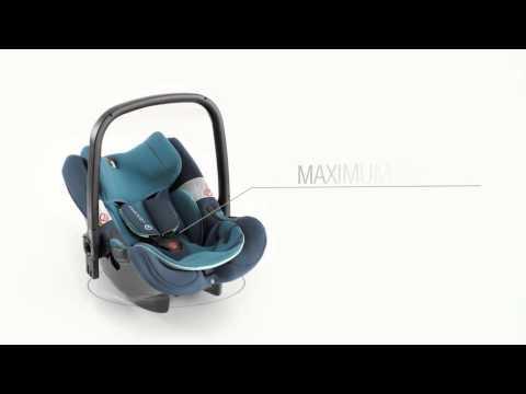 Concord Air.Safe Product Video English - Www.bambinokids.de