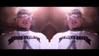 Domino (AKA D-MO) - Handle That (ft. DZA)