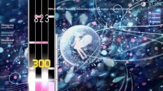 [4K Spy's Another]Qrispy Joybox - Licca