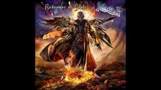 Judas Priest - Crossfire
