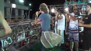 Baixar Luiz Caldas `´Fricote`´ 1* Musica Do Axé Carnaval Salvador 2015 (30 Anos De Axé Music)