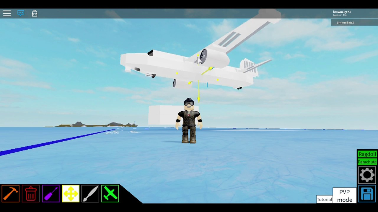 Watch CHEATING as a POLICE in Roblox Mad City - Roblox JabX