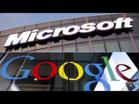 it's-time-for-microsoft-and-google-to-be-friends
