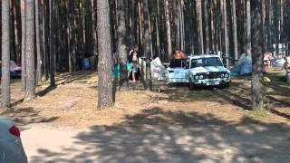 Голубые озера 2(, 2012-08-10T14:07:32.000Z)