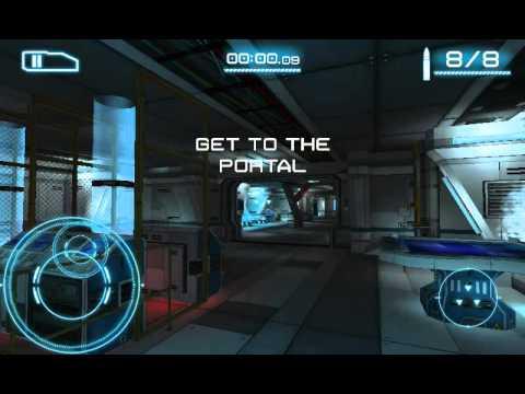 скачать игру Hot Trigger на андроид бесплатно - фото 5