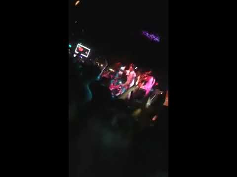 Montana 300 Live (Fuck her brains out)