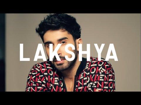 Presenting Lakshya  