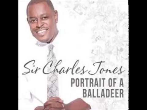 INDEPENDENT LADIES SIR CHARLES JONES