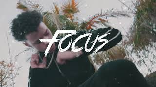 "[FREE] Lil Mosey Type Beat - ""Focus"" (Prod. D Swish)"