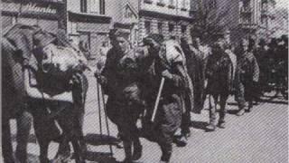 BLEIBURG i KRIZNI PUT 1945 - Dio  I/4
