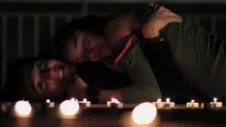 Domingo Astromántico - Love of Lesbian (videoclip oficial)