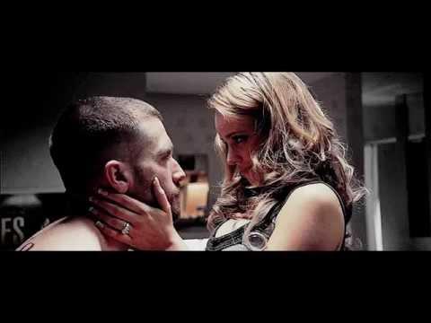 Rachel McAdams + Jake Gyllenhaal || Drunk In Love