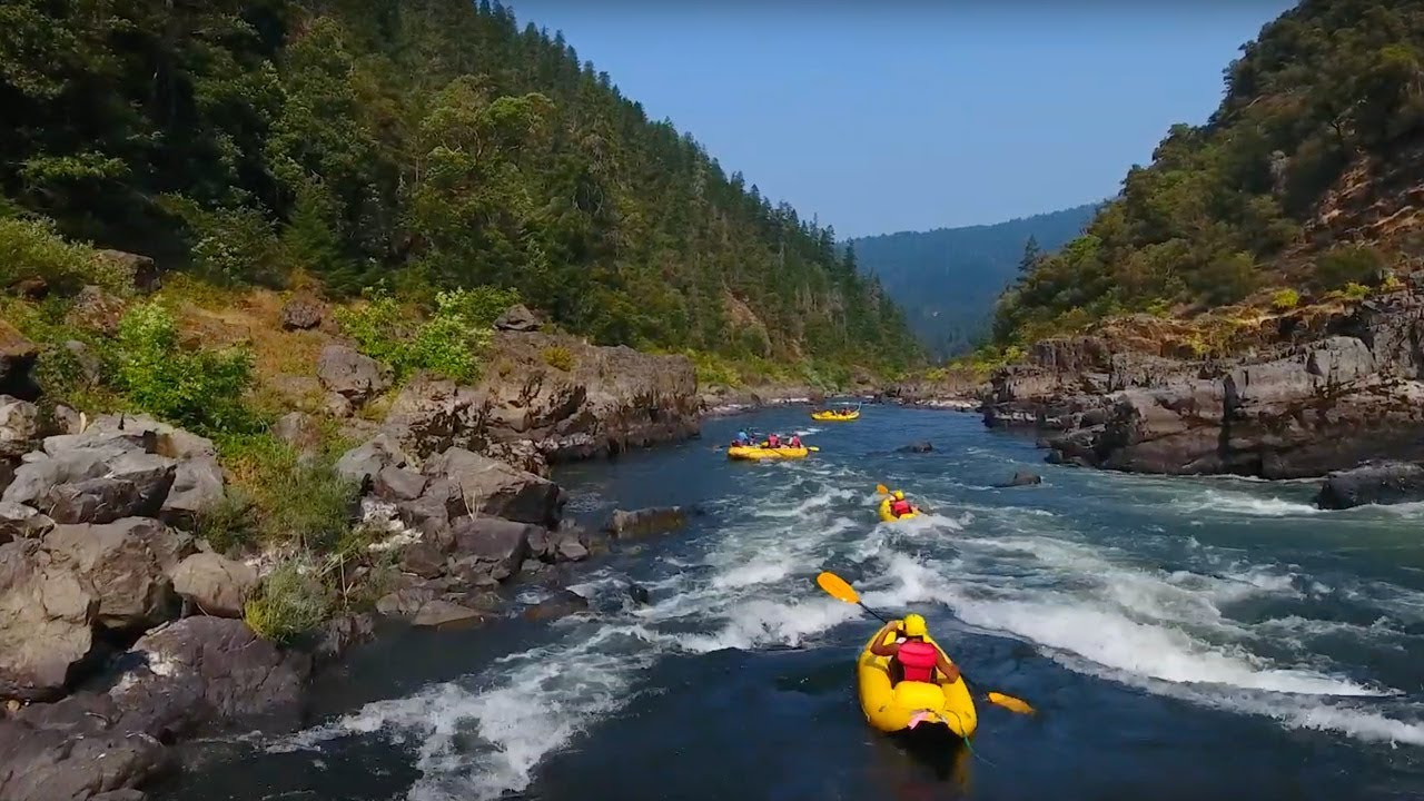 River Rafting Equipment Diagram - Wiring Diagrams Dash