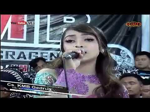 Karna Su Sayang (Putri Kristya) - CS. KMB GEDRUK//GMJ VISHOOT